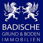 BG & B Immobilien GmbH Logo